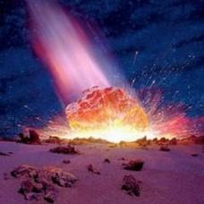 Тур за метеоритом
