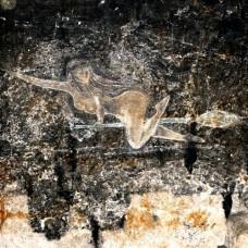 Мистическая экскурсия под землю